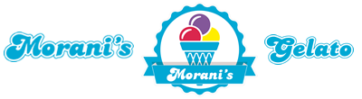 Morani's Gelato